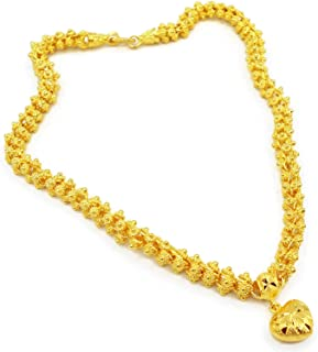 thai gold jewelry
