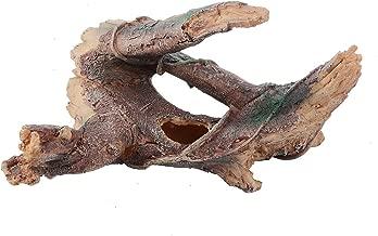 Best resin driftwood art Reviews