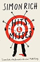 Best hits and misses simon rich Reviews