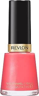 Revlon Nail Enamel - Adventurous, 0.5 oz., Pack Of 1