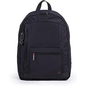 Hedgren Extremer Backpack 13 Black