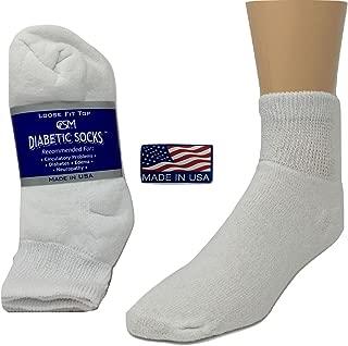 Best non elastic socks Reviews