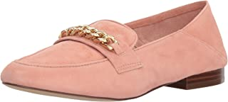 ab90af78c46 Amazon.com  Aldo - Flats   Shoes  Clothing