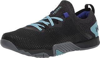 Under Armour TriBase Reign 3 Training Shoe