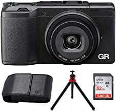 Best ricoh gr ii wide angle lens Reviews