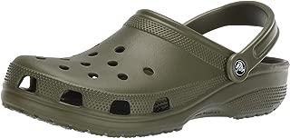 crocs 成人中性