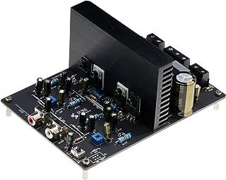WONDOM 2 X 125W 8 Ohm Class D Audio Amplifier Board - IRS2092 AA-AB32321