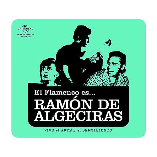 Pero Ahora No Te Quiero de Gabriel Moreno and Nino Ricardo ...