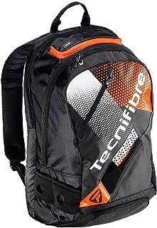 Tecnifibre Air Endurance Backpack Tennis Bag