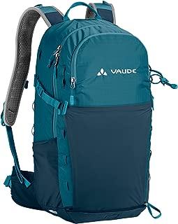 Women's Varied 20 Backpack