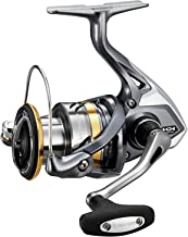 Best shimano rod and reel Reviews