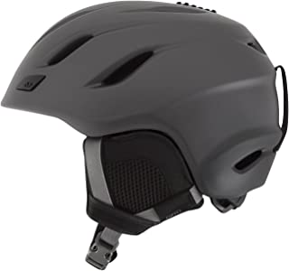 Giro Nine Asian Fit Snow Helmet