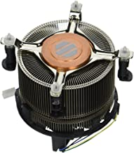 Intel Fan Heatsink Assembly Air 1151 Cooling BXTS15A