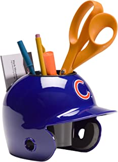 gifts for cubs fans
