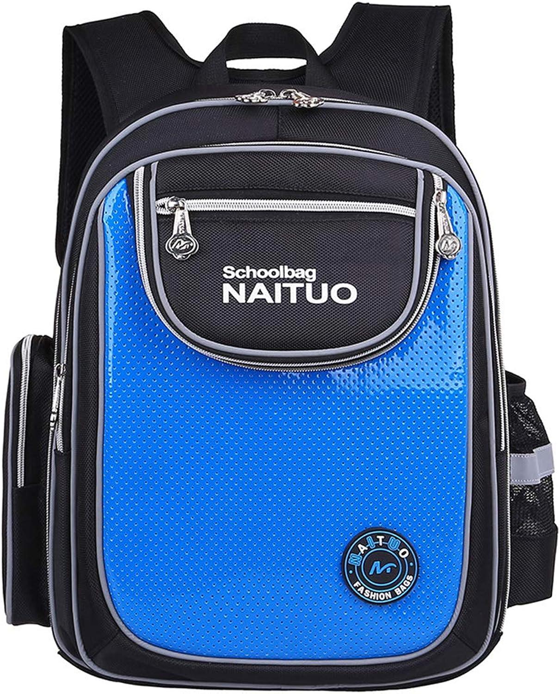 Hemio Wasserdicht Rucksäcke Rucksäcke Rucksäcke Junge Kinderrucksack Größe Schultasche Coole Rucksack Belastung Schulrucksäcke für 5-10 Jahre alt B07L7N94WT  | Das hochwertigste Material  0f0bd1