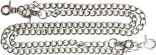 A.M. Couture - Catena da pantalone doppia collezione FW 19/20