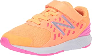little girls gym shoes