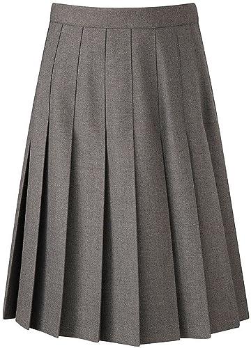 School Uniform 365 - Jupe - Fille