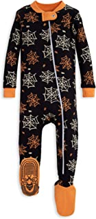 Best halloween size 18 Reviews