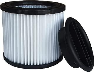 08 2566b filter
