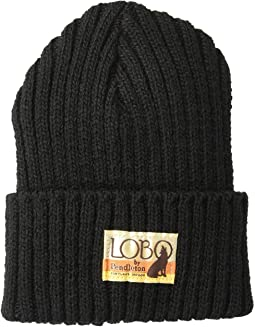 All Season Beanie