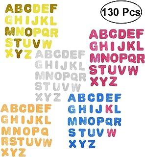 itLettere Per itLettere Adesive Adesive Amazon Tessuto Amazon itLettere Tessuto Adesive Amazon Per g7fb6y