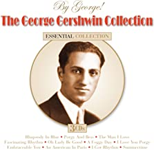 George Gershwin Collection