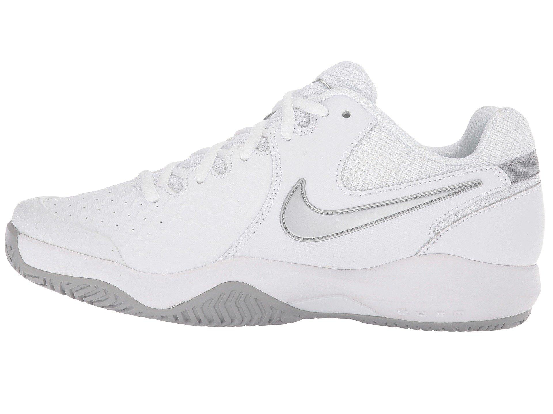 newest 1214e f54a0 nike roshe women s shoes