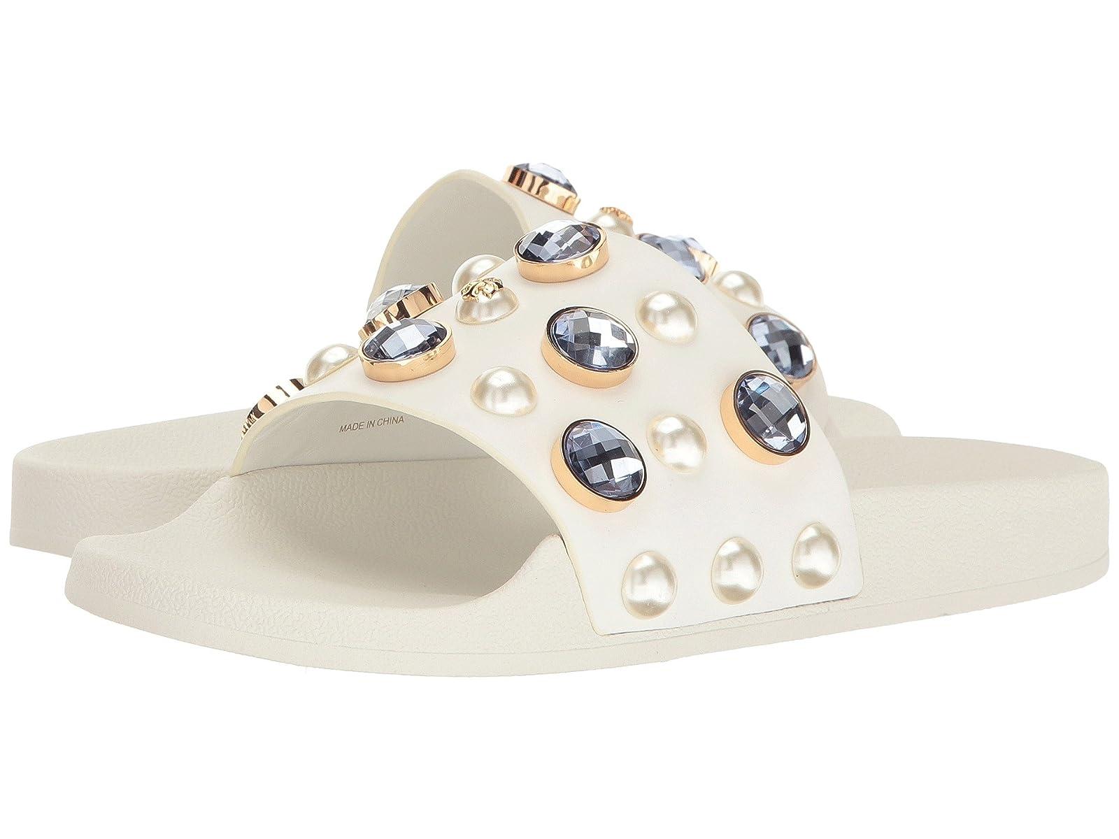 Tory Burch Vail SlideCheap and distinctive eye-catching shoes