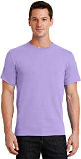 Port & Company Men's Essential T Shirt