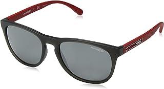 Arnette - Gafas de sol para Hombre