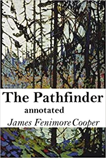 The Pathfinder annotated