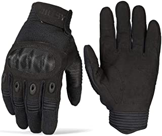 Touch Screen Army Military Tactical Gloves Paintball Airsoft Shooting Combat Anti Skid Bicycle Hard Knuckle Full Finger Gloves Military Tactical Gloves Tactical Glovesarmy Military Tactical Gloves