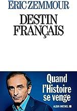 Livres Destin français PDF