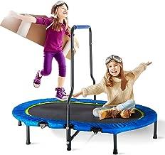 little tikes 3' trampoline trampoline