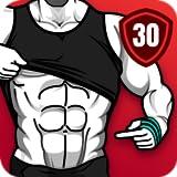 Des muscles abdominaux en 30 jours