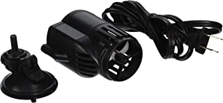 Sunsun JVP-120 793 GPH Mini Aquarium Wavemaker Powerhead with Suction Cup