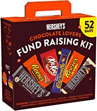 Best 52 count candy bars Reviews