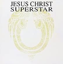 Jesus Christ Superstar Original London Concept Recording