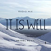 Best hillsong it is well with my soul mp3 Reviews