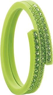 bracciale donna gioielli Ops Objects Roll trendy cod. OPSBR-387