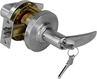 pdq locks hardware