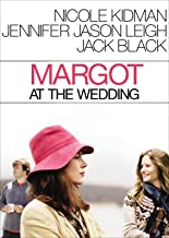 Best margot at the wedding nicole kidman Reviews