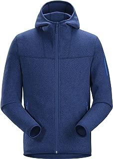 Arc'teryx Covert Hoody Mens Jacket