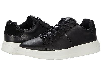 ECCO Soft 10 Classic Sneaker