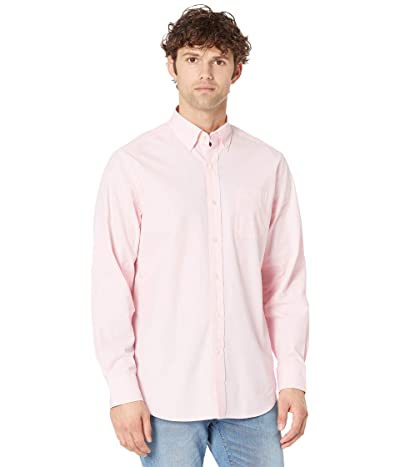 Southern Tide Sullivans Solid Sport Shirt