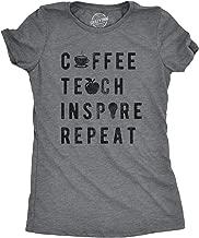 Best sarcastic teacher shirts Reviews