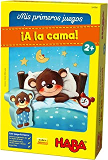 Amazon.es: Haba