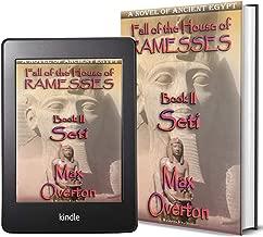 Best ancient publishing house Reviews