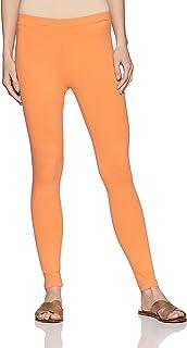 0e79395be1d55 Oranges Women's Leggings: Buy Oranges Women's Leggings online at ...